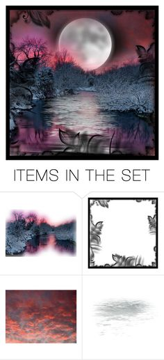 """""""Please Read Description"""" by loves-elephants ❤ liked on Polyvore featuring art"""