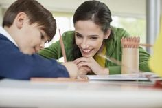 The Benefits of Homeschooling - for Parents!