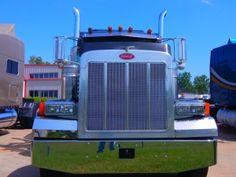 Tractor-Trailer Rear-ends Box Truck in Rhode Island, Killing Two