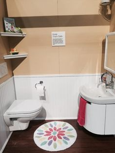 36 best kid friendly bathroom designs images bathroom bathroom rh pinterest com