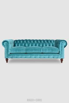platzsparend ideen haba sofa, 5848 besten tank bilder auf pinterest | couches, living room und, Innenarchitektur