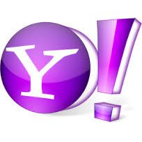 How to configure your mail account in YAHOO....!!!