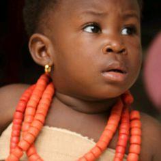 Cute Nigerian baby African Attire, Cute, Baby, Kawaii, Baby Humor, Infant, Babies, Babys