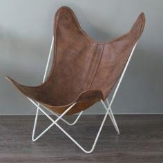 2dehands vintage design retro meubels, tweedehands design, mid-century 50s 60s 70s furniture