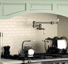 11 best kitchen taps images kitchen sink taps bath room bathrooms rh pinterest com