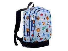 Humble Ninjago Game Pattern Mini Backpack Stylish Youth Girls Boys Satchel School Bags Casual Creative Travel Backpack Book Bags Kids & Baby's Bags