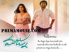 MAJNU (2016) TELUGU FULL MOVIE ONLINE FREE WATCH DVDRIP DOWNLOAD
