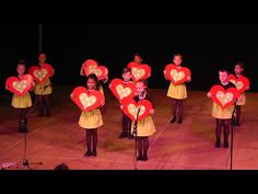 Deň matiek 2017 MŠ Ľ Štúra - YouTube Kids Singing, Singing In The Rain, Zumba Kids, Grandparents Day Crafts, Mather Day, Cartoon Faces, Talent Show, Mother And Father, Bottle Crafts