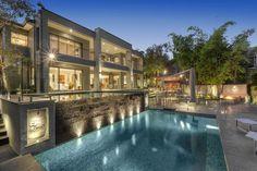 4-casas-que-integram-o-ambiente-interno-com-o-externo