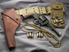 Military Weapons, Weapons Guns, Guns And Ammo, Smith And Wesson Revolvers, Smith N Wesson, Revolver Pistol, 45 Acp, Cool Guns, Firearms