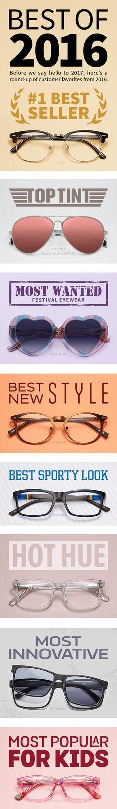14197e843926 Glasses – Glasses Online – Prescription Glasses