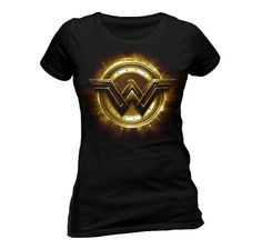 Wonder Woman, Latest Albums, Justice League, Shirts For Girls, Super Heros, Mens Tops, Poster, Fashion, Girl Shirts