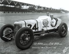 Pin By M Sailor On Indy Race Cars Pinterest Auto Racing