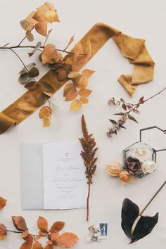 Provence, Southern France is a Picturesque Destination for an Intimate Wedding - Once Wed Destination Wedding Invitations, Modern Wedding Invitations, Wedding Stationary, Second Wedding Dresses, Second Weddings, Once Wed, Autumn Wedding, Wedding Rustic, Bride Look