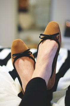 Our Inslee Slipper is being given away by A Piece of Toast!   Images taken by SAM for A Piece of Toast