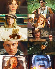 Inglourious Basterds Death Proof, Reservoir Dogs, Jackie Brown, Kill Bill, Pulp Fiction, Inglorious Bastards, Tv Show Music, War Film, Film Inspiration