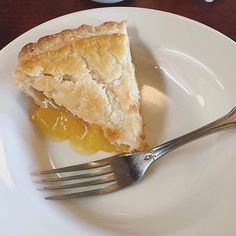 What pie makes you happy?  Comment below.  PC  @aaliyahatamerica