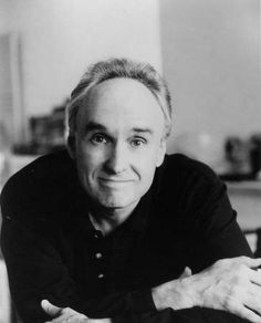 May 14, 2014, 7:30pm--Frank Bidart. Frank Bidart's most recent full-length collections of poetry are Watching the Spring Festival, Star Dust, Desire, and In the Western Night: Collected Poems, 1965–90. He has won many prizes, including the Wallace Stevens Award, and, most recently, the 2007 Bollingen Prize for American Poetry. He teaches at Wellesley College and lives in Cambridge, Massachusetts.
