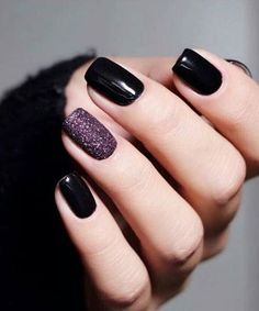 Pretty Nail Art Design Ideas For Party can find Pretty nails and more on our website.Pretty Nail Art Design Ideas For Party 45 Pretty Nail Art, Beautiful Nail Art, Beautiful Pictures, Black Nail Designs, Nail Art Designs, Nails Design, Classy Nail Designs, Cute Nails, My Nails