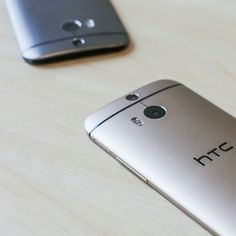 Top 5 Best Designed Smartphone of All Time 1. HTC One M8 2. Apple iPhone 5S 3. Sony Xperia Z 4. Samsung Galaxy S6 Edge 5. One Plus X So here we are the top 5 best designed smartphone of all time based on my personal opinion. How about yours? Photo credit @htc #TechIndo #Technology #News #HTC #HTCOne #HTCOneM8 #OneM8 #M8 #Apple #iPhone #iPhone5S #Sony #Xperia #XperiaZ #Samsung #GalaxyS6Edge #S6Edge #OnePlus #OnePlusX by tech_indo on Instagram https://goo.gl/9JYXYP