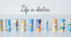 http://panasonic.jp/battery/charge/life_electric/en/#/top