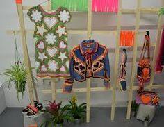 Image result for katie jones knitwear