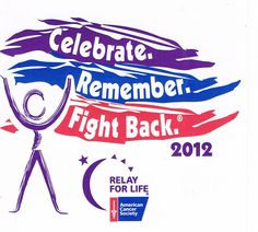 Our Relay For Life Team is Lighting The Way To A Cure