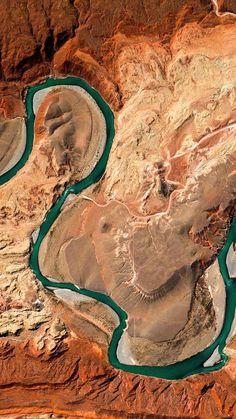 Drone Design : Landscape Drone Photography : - Science and Nature Aerial Photography, Landscape Photography, Nature Photography, Photography Ideas, Scenic Photography, Night Photography, Landscape Photos, Africa Nature, Drones
