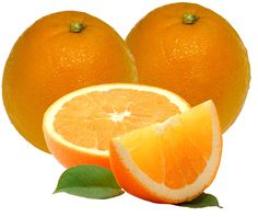 there is more fiber in an orange than in most other fruits and veggies! Qingdao, Orange Lips, Orange Orange, Orange Fruit, Orange Juice, Florida Oranges, Sour Taste, Flavored Oils, Oranges And Lemons