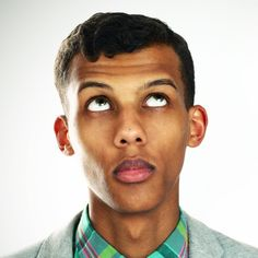 Stromae (Several clips with reading in French, plus audio & questions) Read In French, Learn French, French Stuff, French Teacher, Teaching French, Comprehension Activities, Comprehension Questions, Reading Comprehension, French Songs
