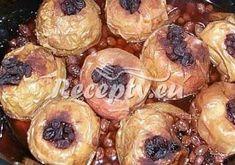 Recepty pro pomalý hrnec - Recepty.eu Doughnut, Sushi, Garlic, Muffin, Vegetables, Breakfast, Ethnic Recipes, Desserts, Food