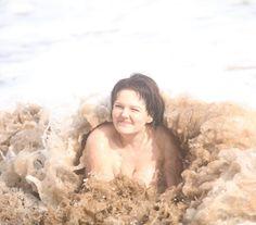 Wave derp!  Photograph by @fotoinsight  #behindthescenes #onlocation #melbournephotographer #melbournemodel #artnude #nude #nudist #nudeart #nudebeach #nudistbeach #beach #beachphotoshoot #bellsbeach #naturism #naturist #nudeinnature #derp #surf #water #waves #lol #overexposed by madelynwinter_model http://ift.tt/1KnoFsa