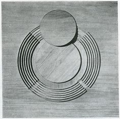 huiswerk:  Modulo 37, Affonso Eduardo Reidy 1964