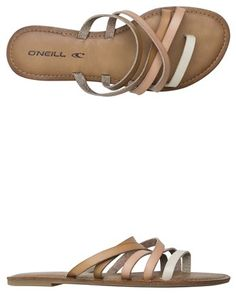 5908b8755 Shop - Swell - Your Local Surf Shop · Taupe SandalsTaupe ...