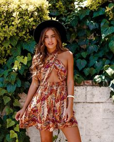 849d84523cc3 131 Best Summer fashion images in 2019
