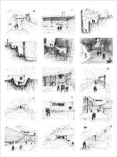 diplomatiki.106.2010_07.jpg #architecture #renderings #sketching