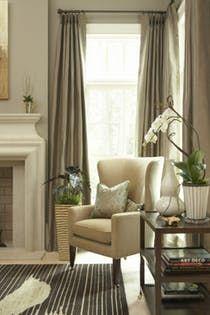 14 best king hickory furniture images hickory furniture family rh pinterest com