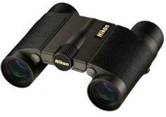 We've just created a new article http://www.huntingforbinoculars.net/nikon-premier-lx-l-8x20-binoculars-review/