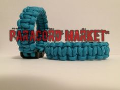 Teal Bracelet WHEN PLACING YOUR ORDER PLEASE INCLUDE THE FOLLOWING IN YOUR NOTES:  1. Include your wrist size  2. PLEASE leave an email address that you respond to and/or a phone number that I can contact you in case I have any questions on your order or the need for more information. If I have a question on your order and I can't get a response from you, this could delay your order!!  To order the perfect fit, follow the following steps:  1. First, you'll need a ruler and a piece of thread…