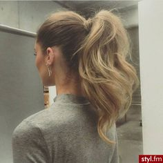 20 Impressive Job Interview Hairstyles | Job interview hairstyles ...