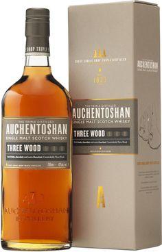 http://www.kern-spirituosen.de/Auchentoshan-3-Wood-07-Liter.html
