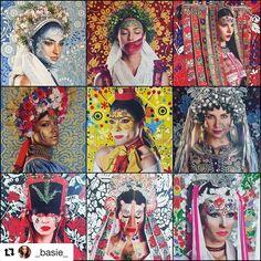 Môžeme len súhlasiť s @_basie_  krásne slovenské devy a folklór This is why the slovak girls are the most beautiful creatures in the whole world..  #slovensko #slovakia