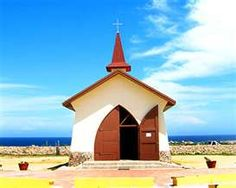We found this chapel while on our honeymoon in April of 2000. We vowed to one day come back to renew our vows...one day =)