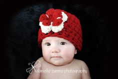 0-3 Mos, any color combo.  $12.99   All sizes available for additional charge.  great gift or photo prop