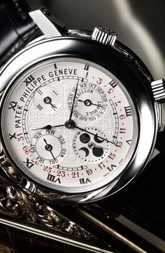 http://www.luxurywatchexchange.com Luxury Watch Exchange - AUCTION, Buy, Sell, Trade ALL Watches, Wristwatches & Luxury Items FREE! Rolex, Patek Philippe, Cartier, Panerai & ALL Swiss & German Manufactures. Completely FREE to use for selling, buying, auctioning & trading! For more information, please visit http://www.luxurywatchexchange.com