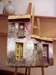 RETABLOS de Fernando Hurtado Dvoredsky. F: (56-2) 8314404 Pomaire, Chile. http://www.juanda.com/fernando/