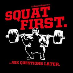 8 Best i love Powerlifting images in 2013 | Crossfit
