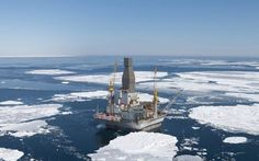 How Low Can You Go? World Record Oil Wells - Horizontal drilling was a game-changer and drilling for miles beneath the earth now makes for just another day in the field... - TheSurge.com