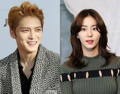 """[Hot Takes from the Noonas] JYJ's Kim Jae-joong and UEE confirmed as leads for """"Manhole: Feel So Good"""""""