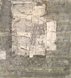 Jupp Linssen Russian Painting, Russian Art, Abstract Words, Abstract Art, Beige Art, Collage Artwork, Black And White Drawing, Realism Art, Minimalist Art